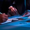 【シチュエーション別に簡単解説!】相続の登記に必要な書類とその準備